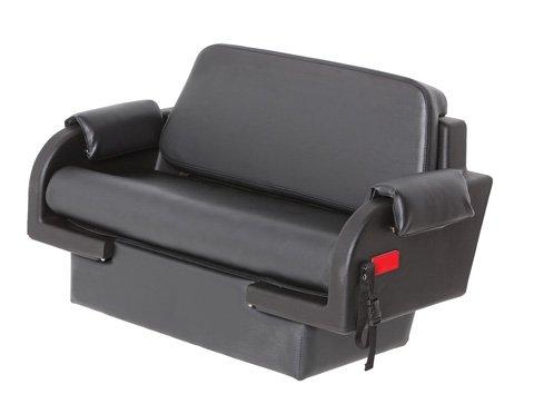 UTV Seats