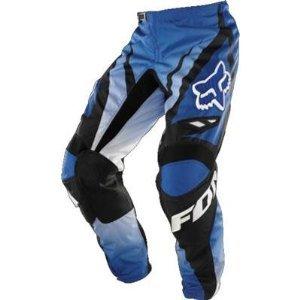 UTV Pants