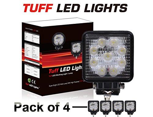 UTV Light