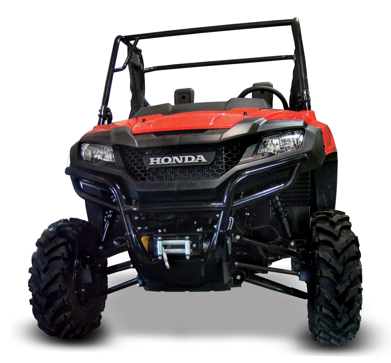 honda utv utv side by side parts. Black Bedroom Furniture Sets. Home Design Ideas