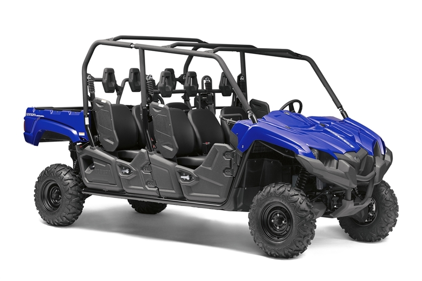 yamaha-utv-viking-vi-side-by-side