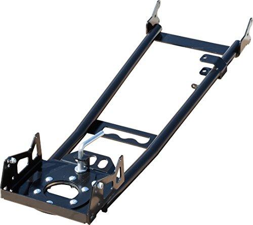 UTV Lift Kit