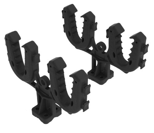 UTV Gun Rack