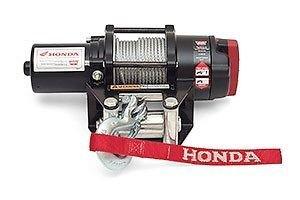 Honda UTV