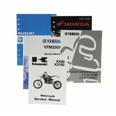 Yamaha Wolverine