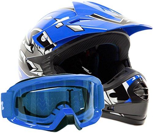 UTV Helmet