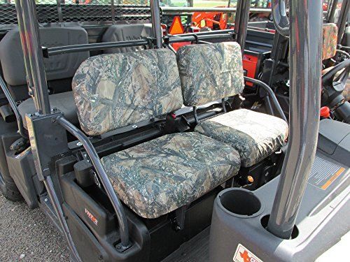 Seat Utvoutpost Com Utv Side By Side Parts Accessories