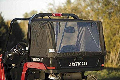 Arctic Cat prowler