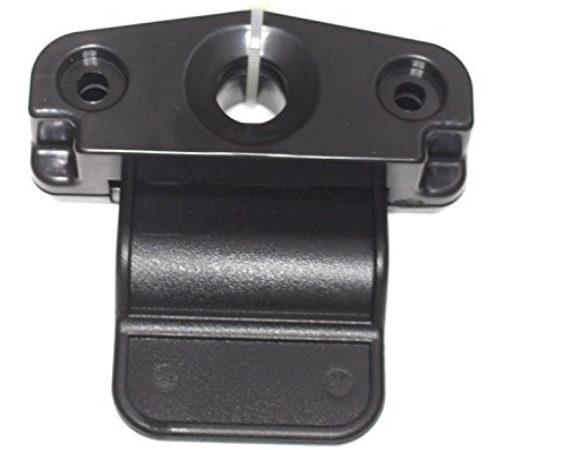 Yamaha Rhino  Seat Latch